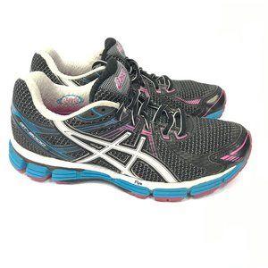 Asics Women Gel IGS Gt-2000 Sneakers  US 7.5